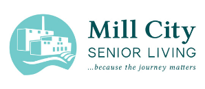 Mill City: Senior Living in Faribault